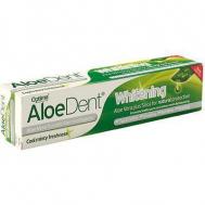 Op Aloedent Whitening Toothpaste 100ml