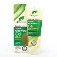 DO Aloe Vera Gel Double Strength 200ml