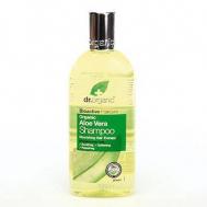 DO Aloe Vera Shampoo 265ml