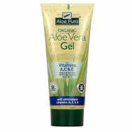 Op Aloe Vera Gel Vitamin Ace 200ml