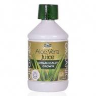 Op Aloe Vera Juice 500ml