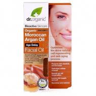 DO Argan Oil Facial Oil 30ml