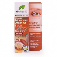 DO Argan Oil Inst.Tightening Eye Serum 30ml