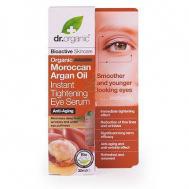 DO Argan Oil Inst.Tightening Eye Serum 30ml