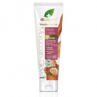 DO Moroccan Glow Lotion Tan Extender