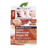 DO Argan Oil Night Cream 50ml