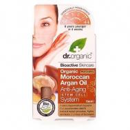 DO Argan Oil Anti-Aging Stem Cell Syst. 30ml