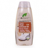 DO Coconut Oil Body Wash 250ml