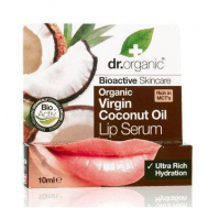 DO Coconut Oil Lip Serum 10ml