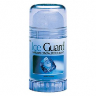 Op Ice Guard Deodorant Twist Up 120gr