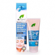 DO Dead Sea Mineral Bio-Plas. Mud Mask 100ml
