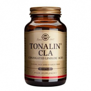TONALIN CLA softgels 60s