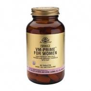 FORMULA VM PRIME FOR WOMEN tabs 90s