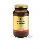 D-RIBOSE powder 150gr