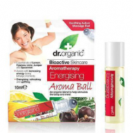 DO Energising Aroma Ball 10ml