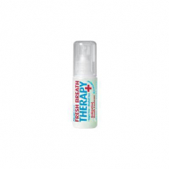 Op Aloedent Breath Freshener 30ml