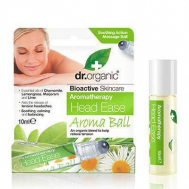 DO Head Ease Aroma Ball 10ml