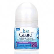 Op Ice Guard Lavender Rollerball 50ml