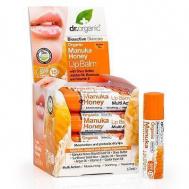 DO Manuka Honey Lip Balm 5-7ml  (κτχ 16)