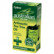 Op Tea-Tree Antisept Oil 10ml