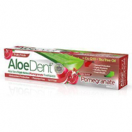 Op Aloedent Pomegranate Toothpaste 100ml