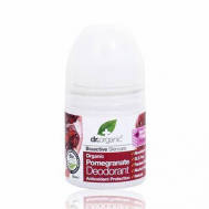 DO Pomegranate Deodorant 50ml