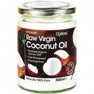 Op Coconut Oil 500gr