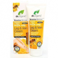 DO Royal Jelly Leg & Vein Cream 200ml