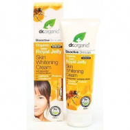 DO Royal Jelly Light & Bright Cream 125ml