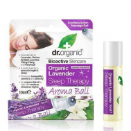 DO Sleep Therapy Aroma Ball 10ml