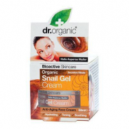DO Snail Gel 50ml