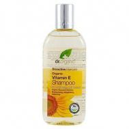 DO Vitamin E Shampoo 265ml