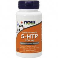 5-ΗΤΡ 200 mg 60 Vcaps