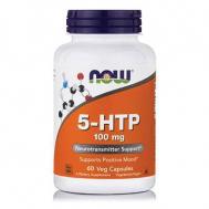 5-ΗΤΡ 100 mg 60 Vcaps