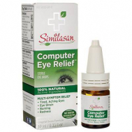 Similasan Computer Eye 10ml