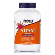 ADAM™ ΤΗΕ ULTIMATE MALE MULTI - 60 Tabs