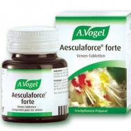 Aesculaforce 50 tabs (Φλεβοτονωτικό)