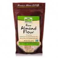 ALMOND FLOUR - 10 oz. (283,4 gr)