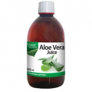 Aloe Juice 500ml