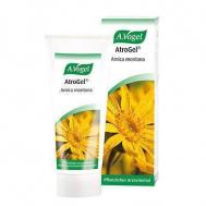 Atro-Gel (πρώην Rheuma-gel) 100ml (Παυσίπονο_ αντιφλεγμονώδες_ αντιοιδηματικό ζελέ από φρέσκια Άρνικα)