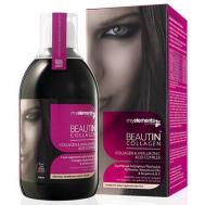 Me Beautin Collagen (Strawb/Vanil)500ml