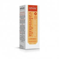 Calendula Cream 50ml