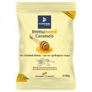 Me Immuneed Caramels 60gr