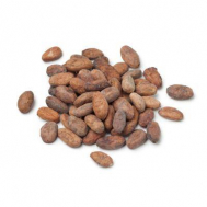 Cacao Beans 1