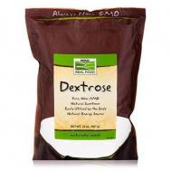 DEXTROSE - 2 lb (908 gr)