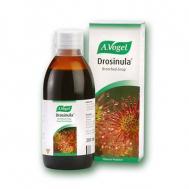 Drosinula 200ml (Αντιβηχικό_ βρογχικό σιρόπι_ σπαστικός βήχας - ρευστοποίηση εκκρίσεων)