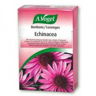 Echinacea Bonbons 30gr (Καραμέλες με φρέσκια εχινάκια για πονόλαιμο_ ενίσχυση του ανοσοποιητικού)*