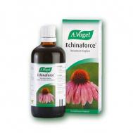 Echinaforce 50ml (Φυτικό αντιιικό_ αντιβιοτικό)