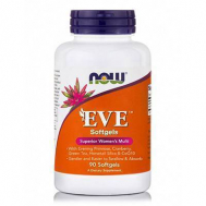EVE™ MULTI - 90 Softgels