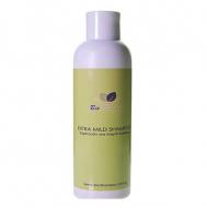 Extra Mild Shampoo